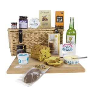 Classic Cornish Hamper