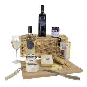 Cornish_Cheese_&_Wine_Hamper