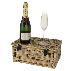 Moet & Chandon Hamper